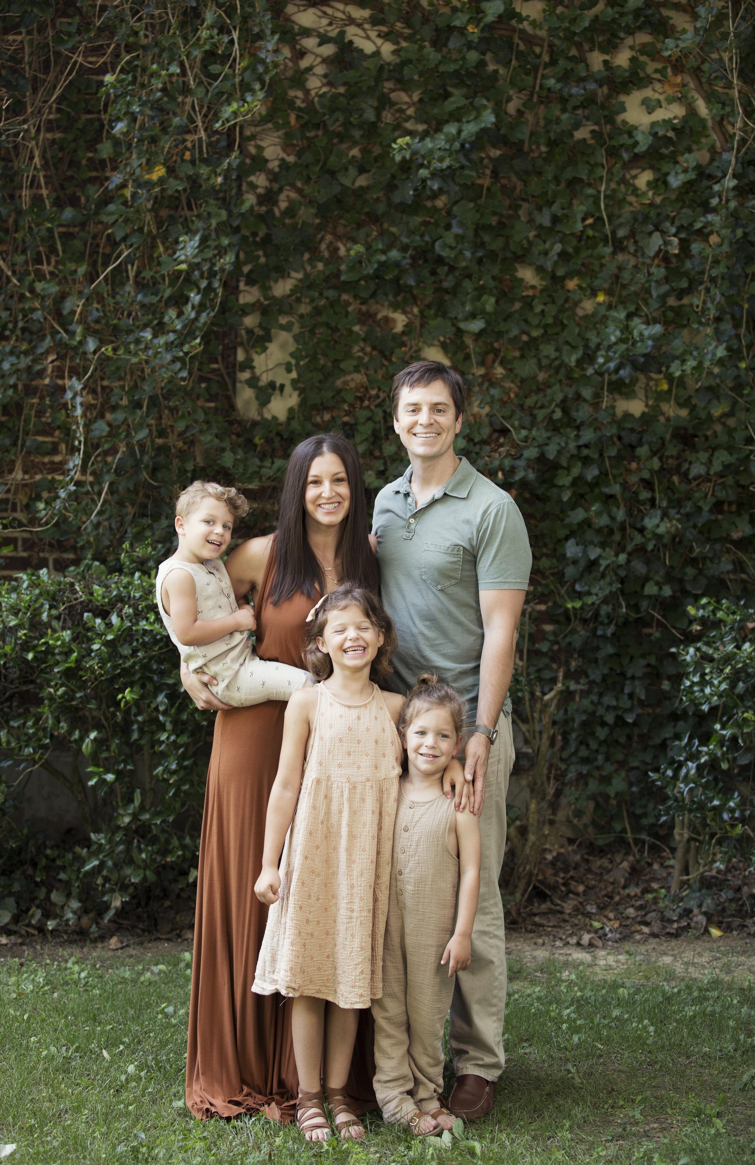 jessica-zimmerman-events-family-work-balance-twins.jpg