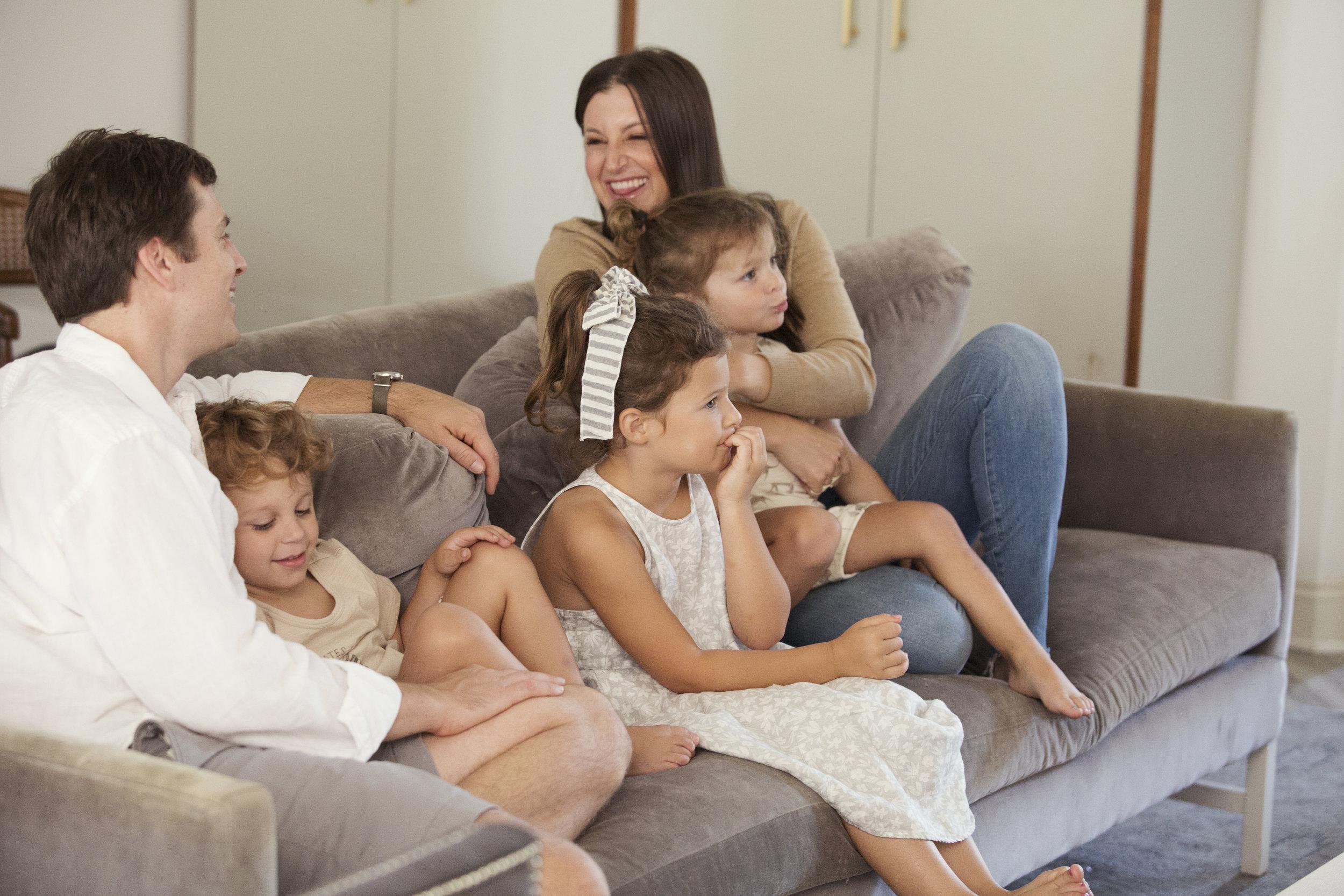 jessica-zimmerman-events-twin-mom-professional-education.jpg