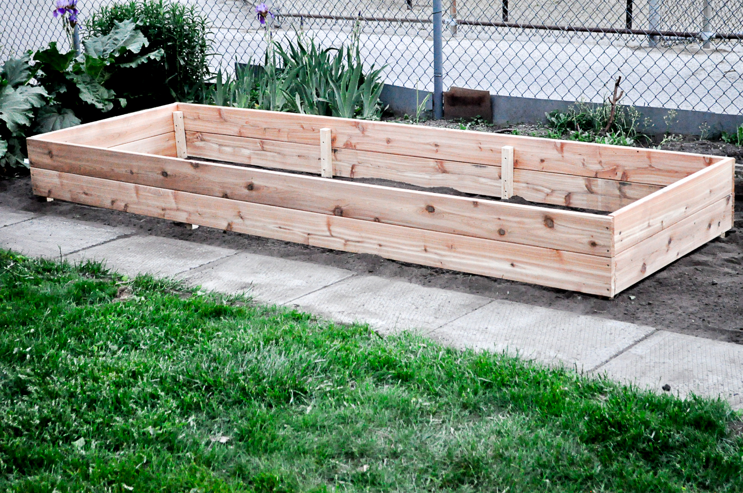 WithCare-Raised Beds-0478.jpg