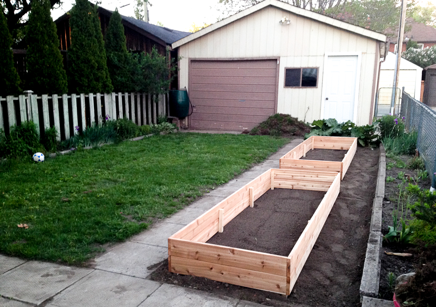 WithCare-Raised Beds-2545.jpg