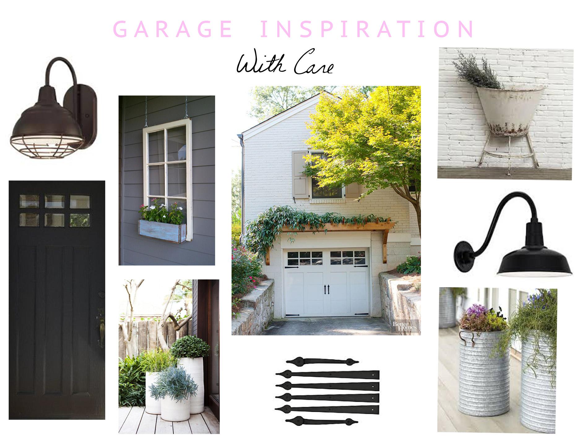 Garage Inspiration.jpg