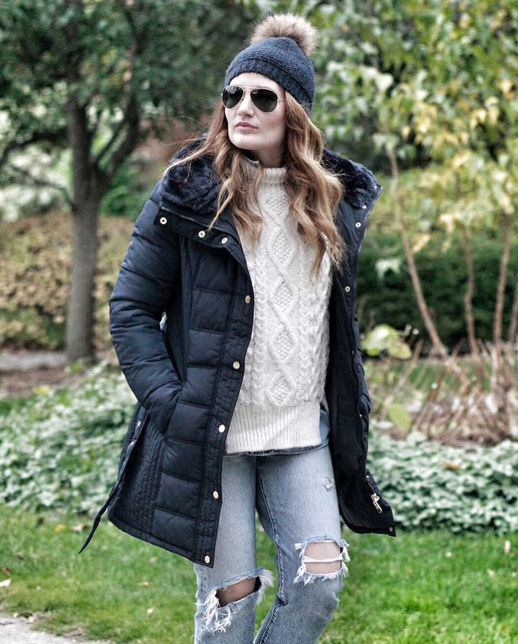 Style Forage