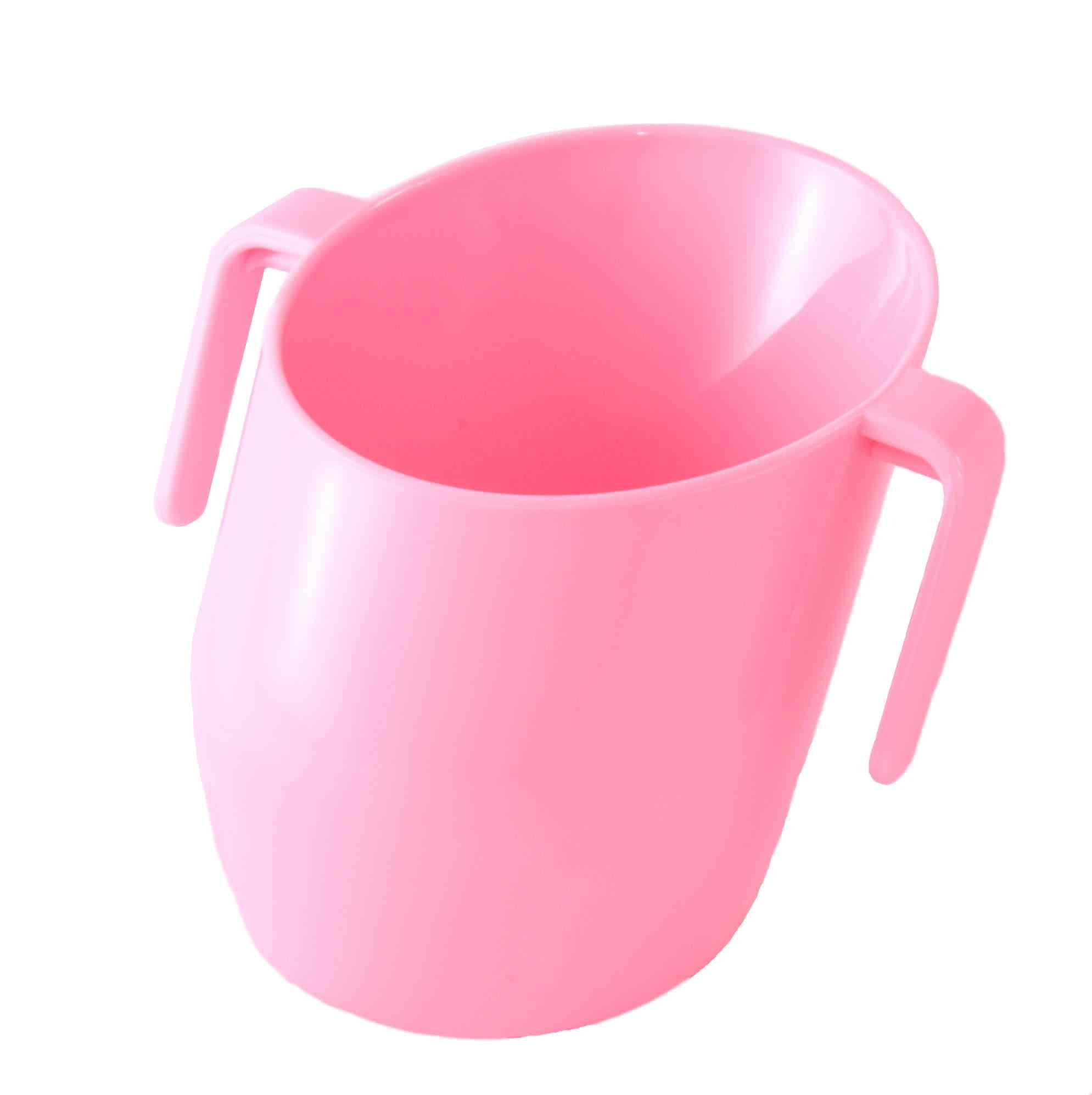 Pink-Doidy-compressed.jpg