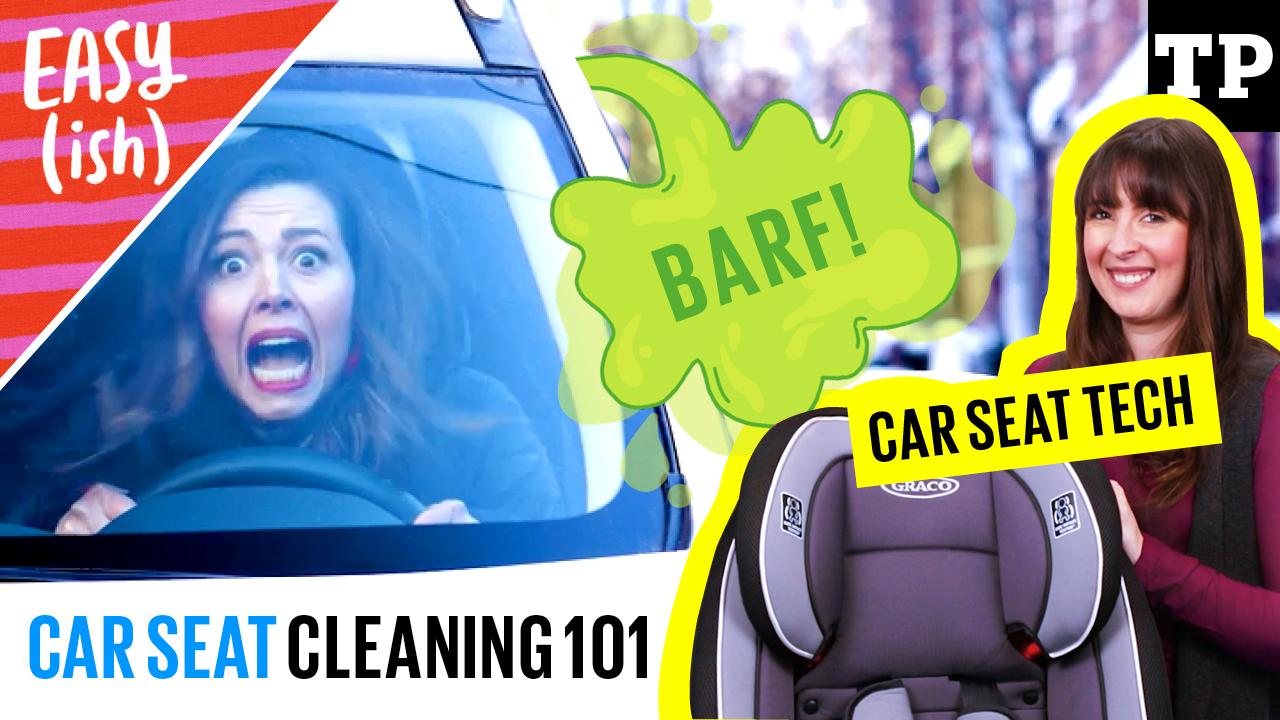 easyish_car_seat_cleaning_thumbnail.jpg