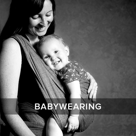 babywearingBW.jpg