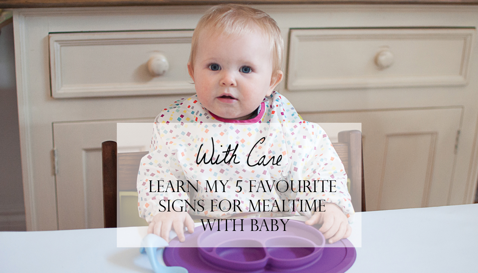 Signs for mealtime.jpg