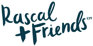 Rascal+Friends_signature.png