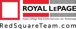 Red Square Team