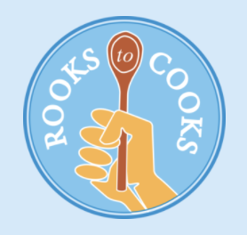 Rooks To Cooks