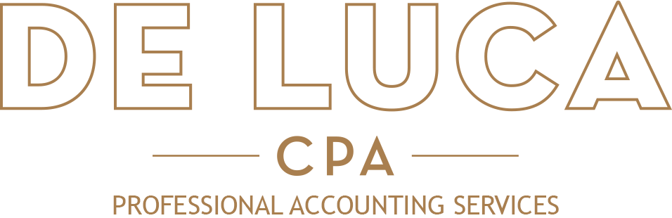DLCPA-LOGO_Gold NEW.png