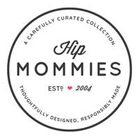 HipMommiesNEWBADGELOGO250.format_png.resize_200x.jpeg.png