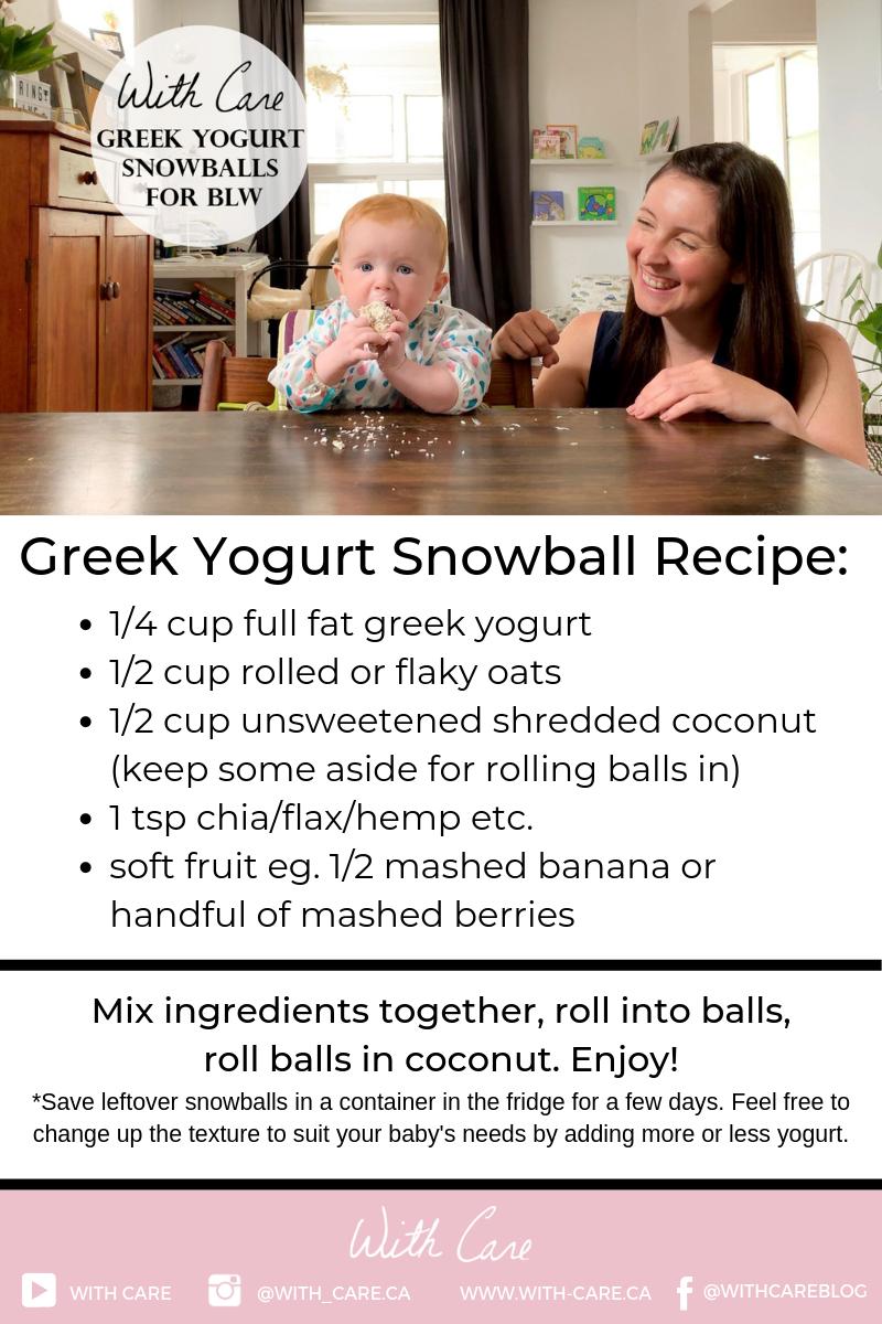 Greek Yogurt Snowball Recipe.png