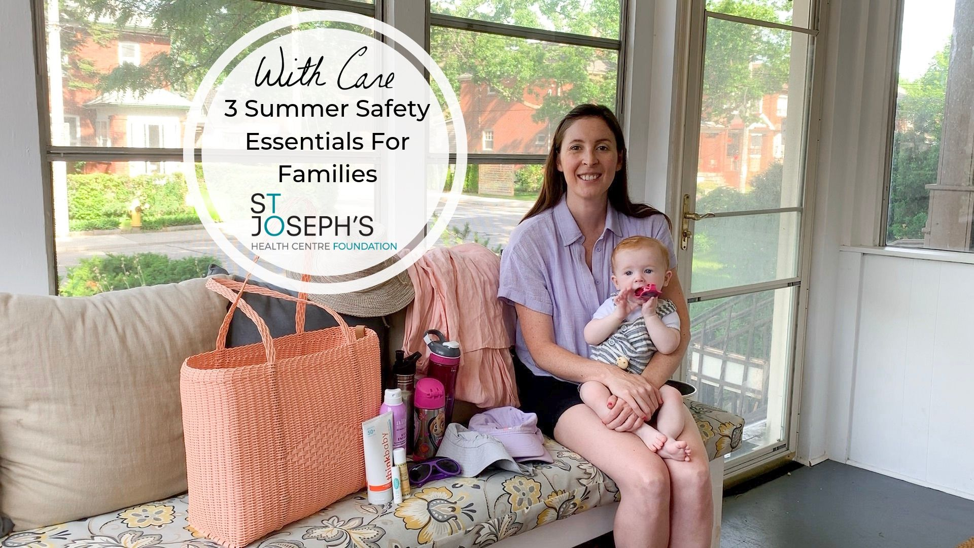 3 Summer Safety Essentials For Families.jpg