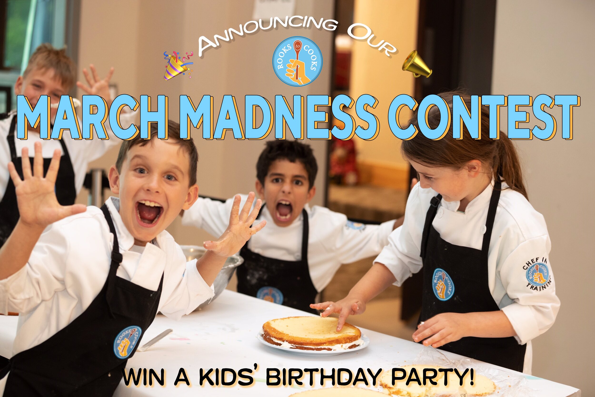 MarchMadness_Contest1.JPG