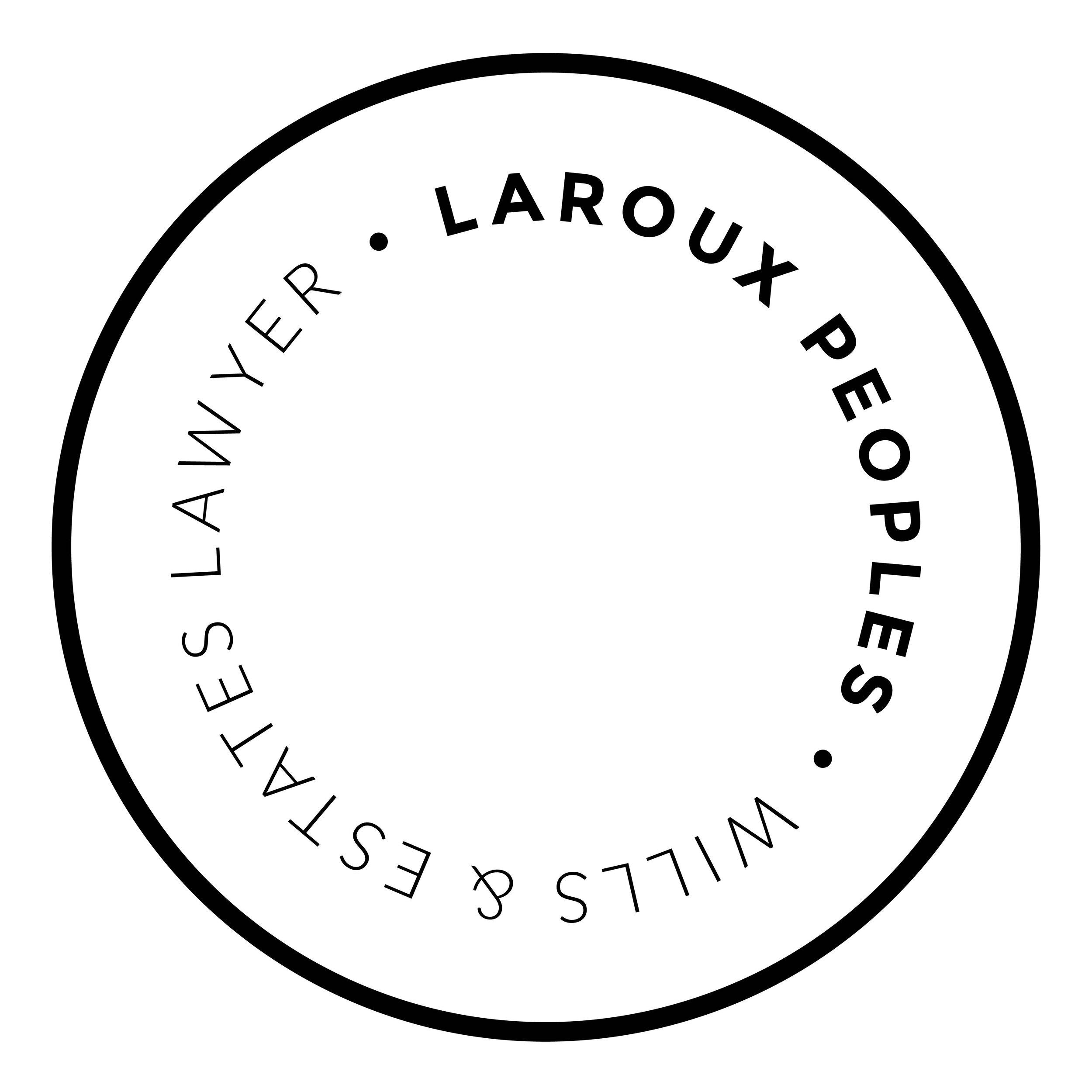 LAROUX-PEOPLES-LOGO-Circle-Black.jpg