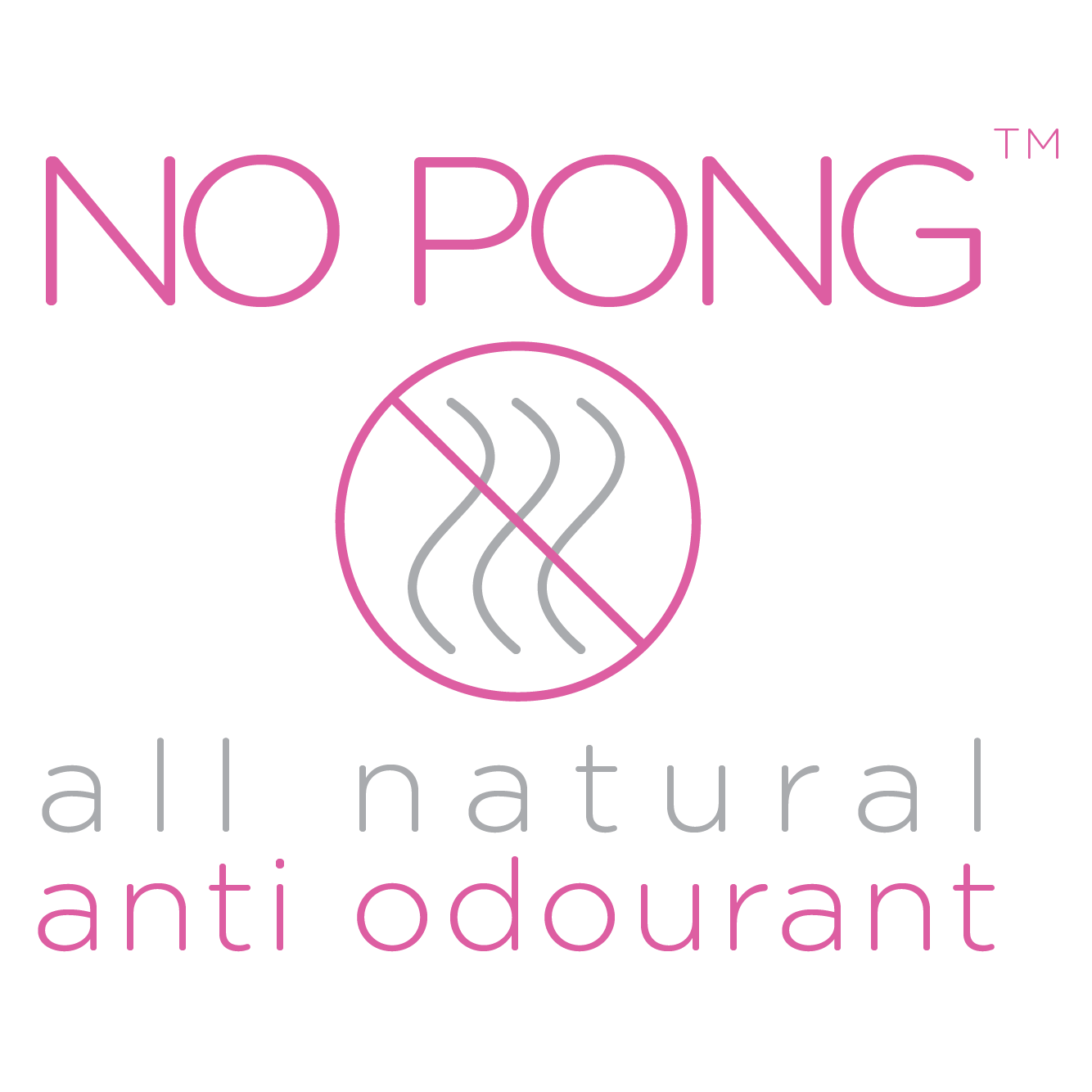 No_Pong_Logo_1000x1000.png
