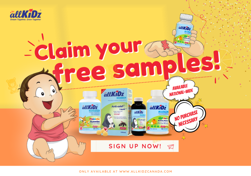 bob游戏With Care - ALLKIDZ MOBILE BANNER (876X616).png