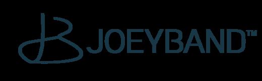 Joeyband_Logo-RGB-long-navy_260x@2x.png