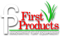 Texas Multi-Chem | Sports Field Contractor | First Products | Sports Turf Equipment