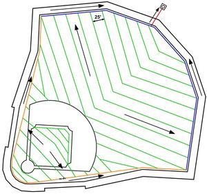 blog drainage diagram.jpg