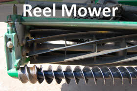 reel mower with title.jpg