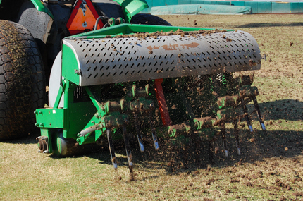 natural grass deep tine aeration.jpg