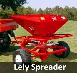 lely-spreader.jpg