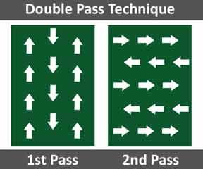 double-pass.jpg