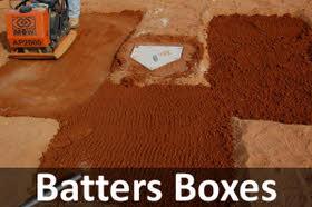 batters box.jpg