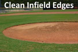 clean infield edges.jpg