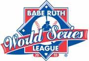2010 Babe Ruth World Series
