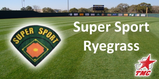 tmc super sport rye seed.jpg