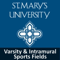 Saint Mary's University photo gallery