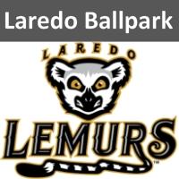 Laredo Uni-Trade Stadium Photos | Laredo Lemurs