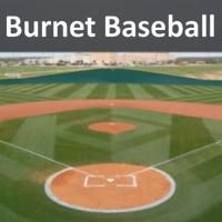 burnet baseball photo gallery thumb.jpg