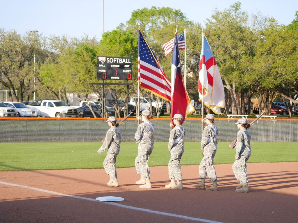 Color guard from back.jpg