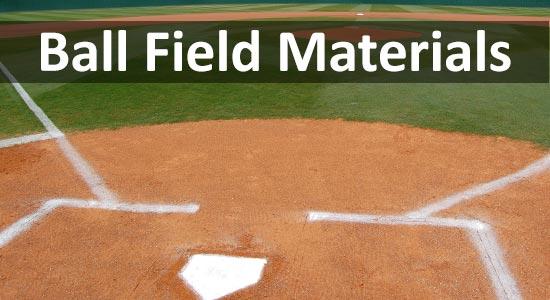product_ballfieldmaterials.jpg