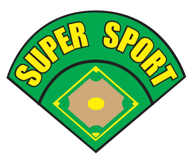 Super sport - premium perennial ryegrass seed | custom 3 way blend