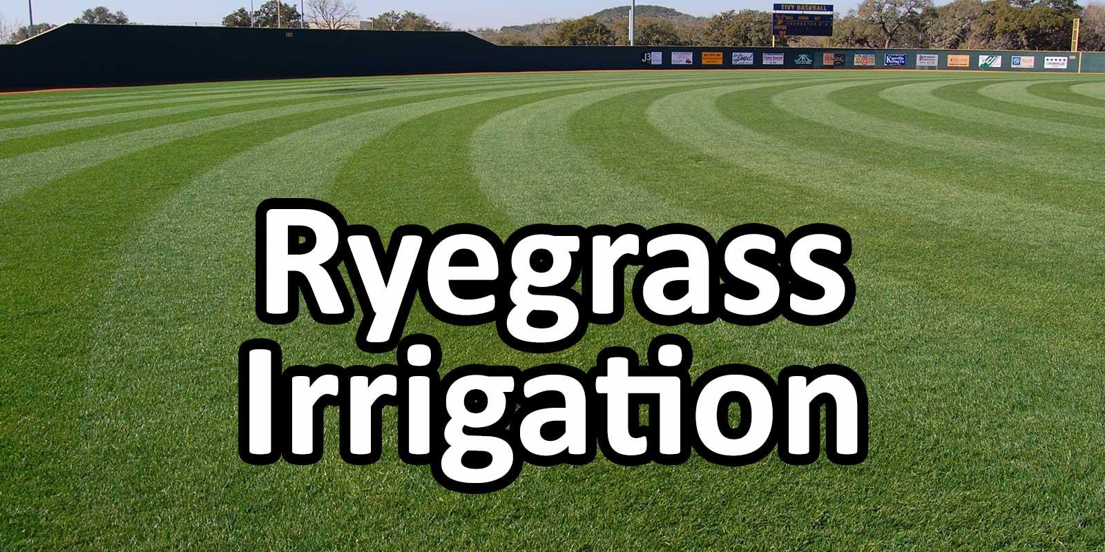 ryegrassirrigation_1600x800.jpg