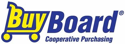 TASB Buyboard | tmc sports turf