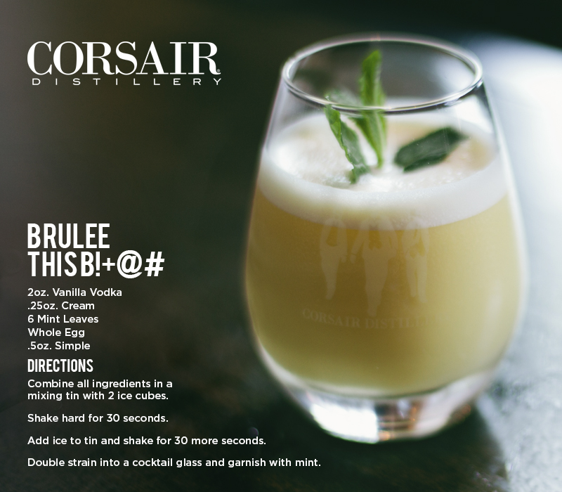 corsair_brulee_web_recipe.jpg