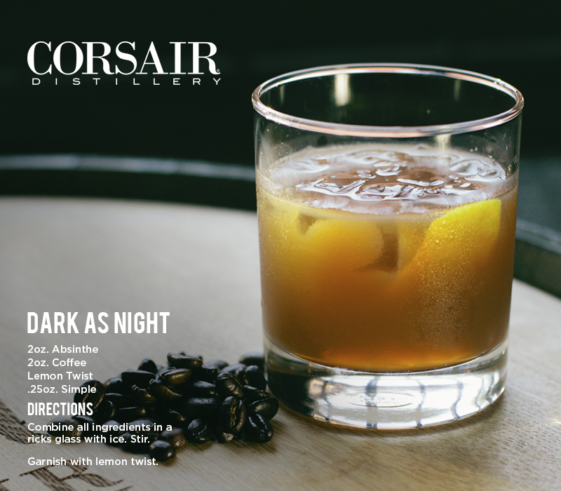 corsair_darkasnight_web_recipe.jpg