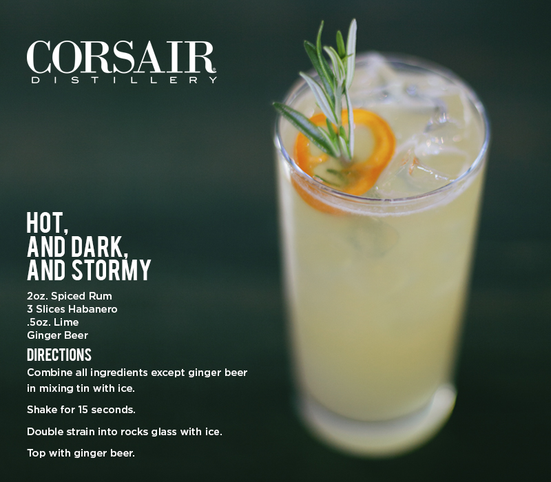 corsair_hotdarkstormy_web_recipe.jpg
