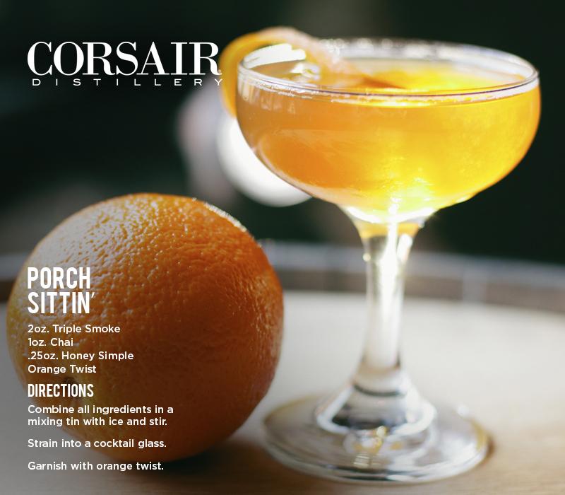 corsair_porchsittin_web_recipe.jpg