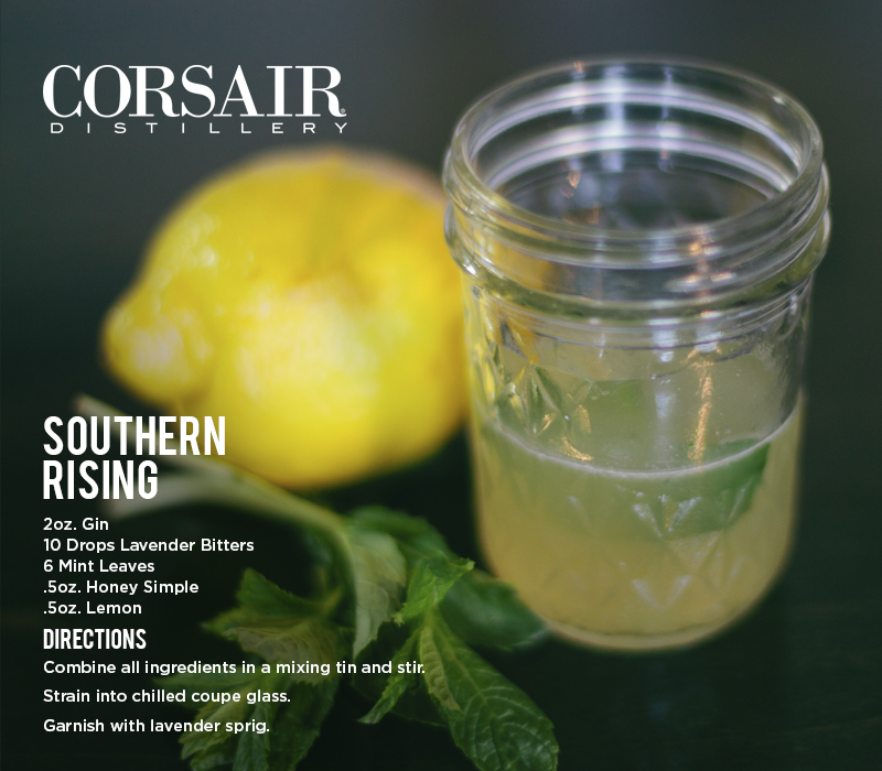 corsair_southern_web_recipe.jpg