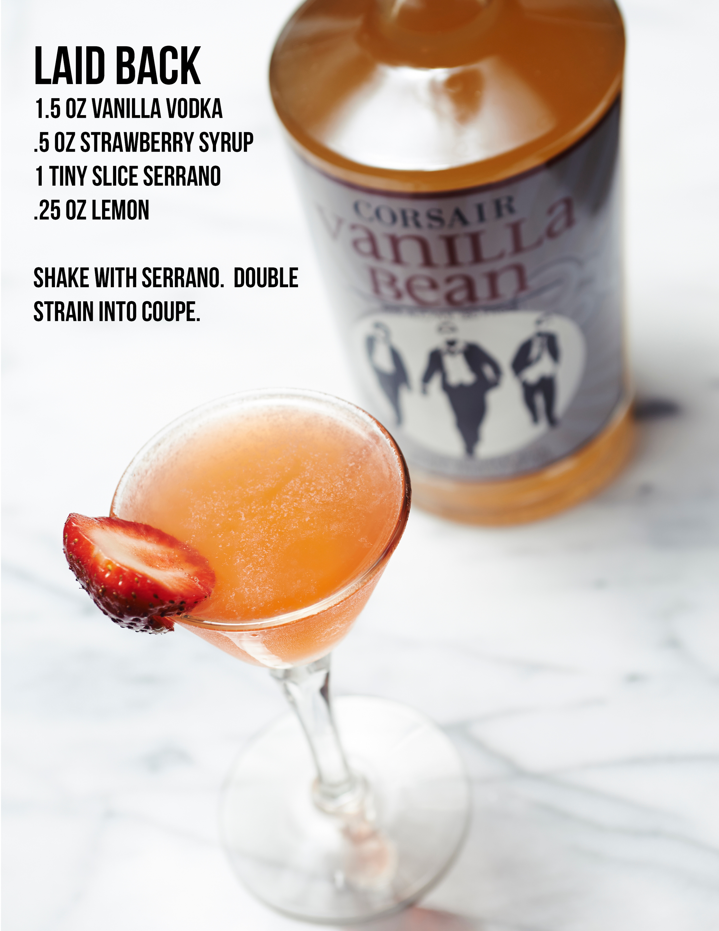 CocktailsWithText0032.jpg
