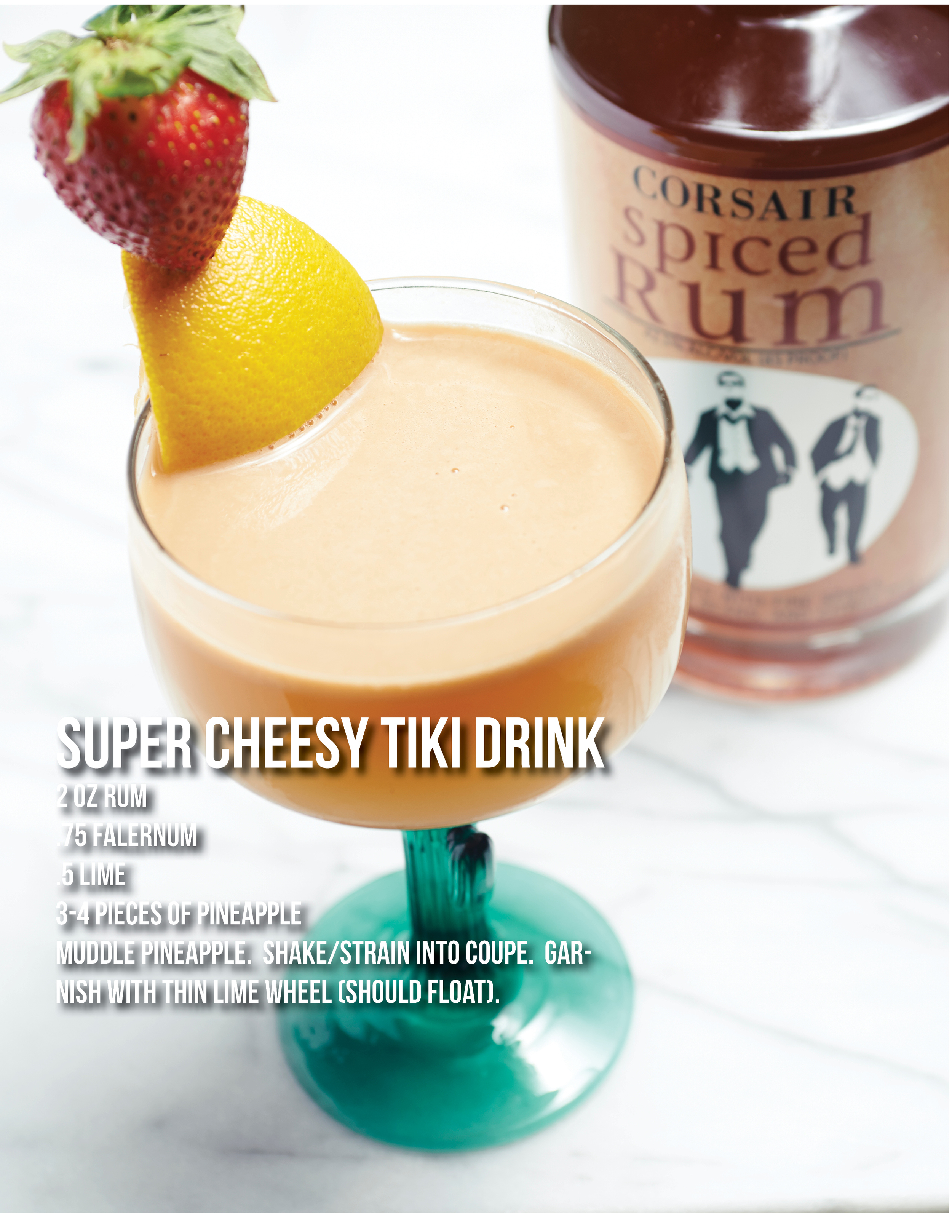 CocktailsWithText0059.jpg