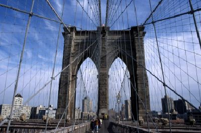 new-york-city-guide-ga-7.jpg