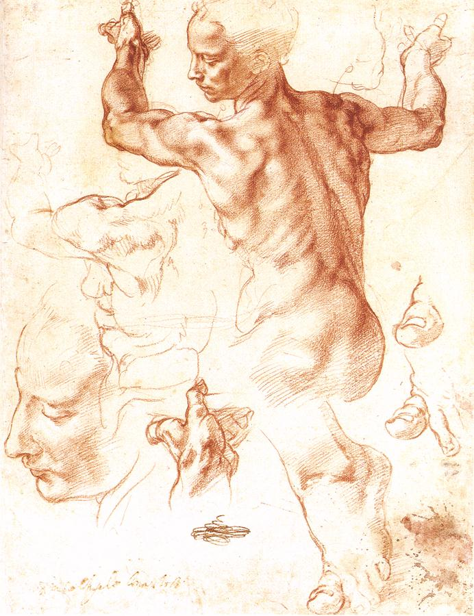 Michelangelo_libyan.jpg