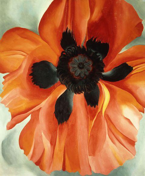 gallery-1456255514-hbz-georgia-okeefe-embed-1.jpg